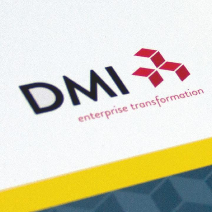 DMI-thumb