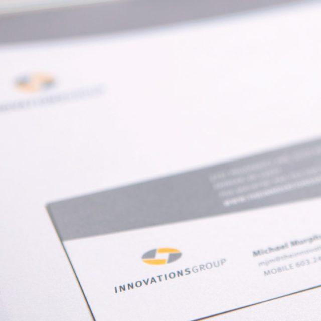 innovations-thumb