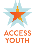 ACCESSYOUTH_LOGO