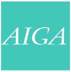 logo_aiga