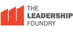 logo_tlf