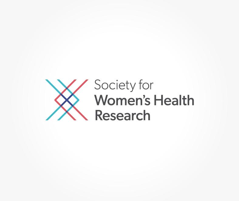 SWHR Logo